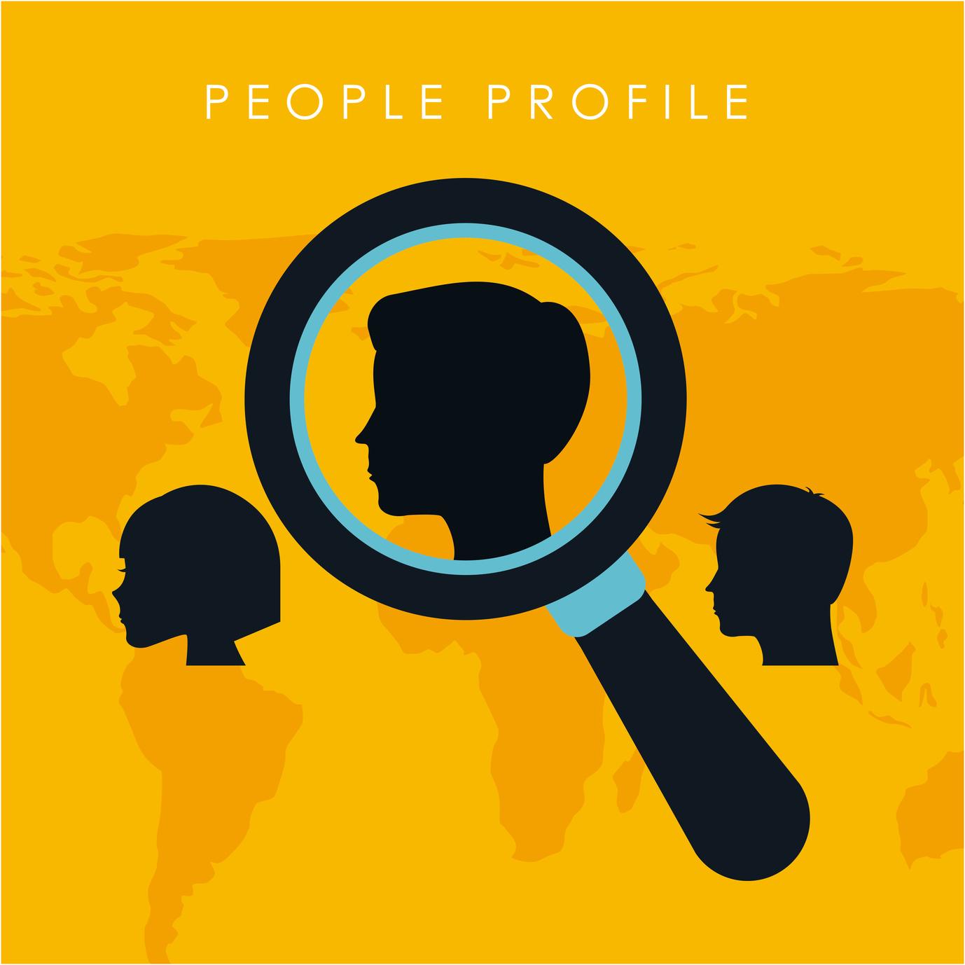 Dating Blog di investimento Banker incontri gay a Shillong