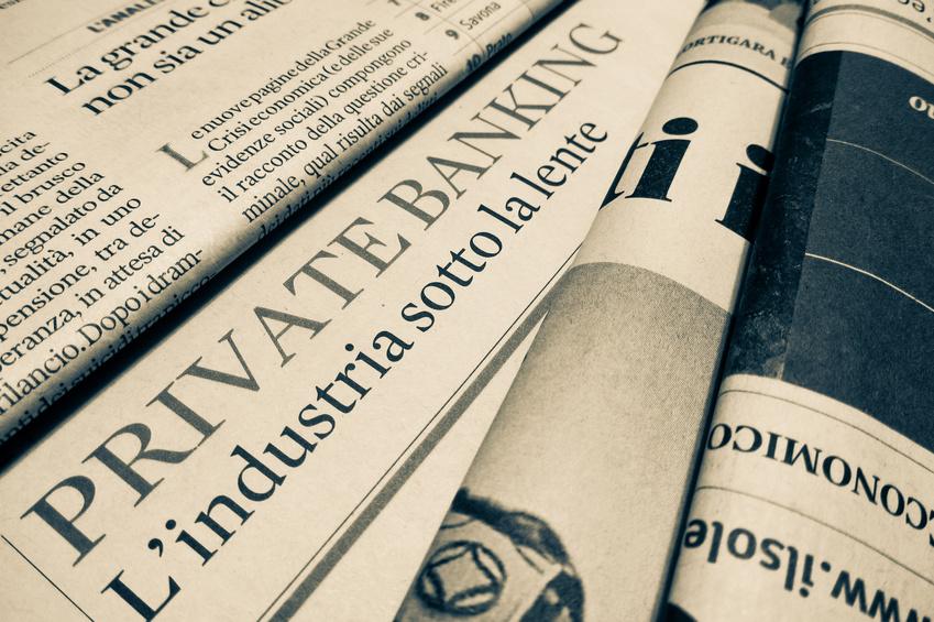 Le Private Bank estere sono davvero le migliori?