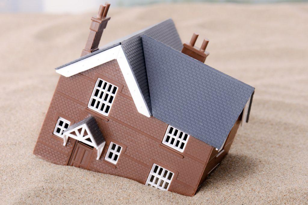 Investimenti immobiliari in Italia e all'estero: cos'è meglio?