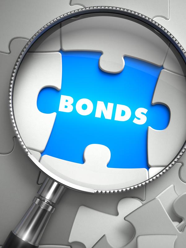 Quali sono i rischi e gli strumenti per investire in obbligazioni?