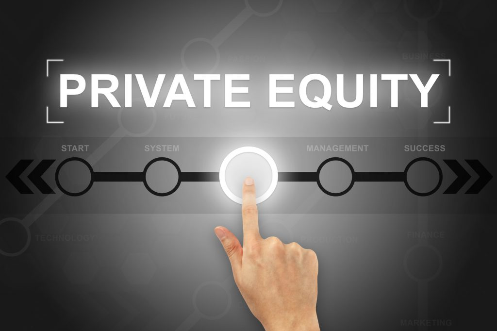 Investimenti alternativi 2019 private equity