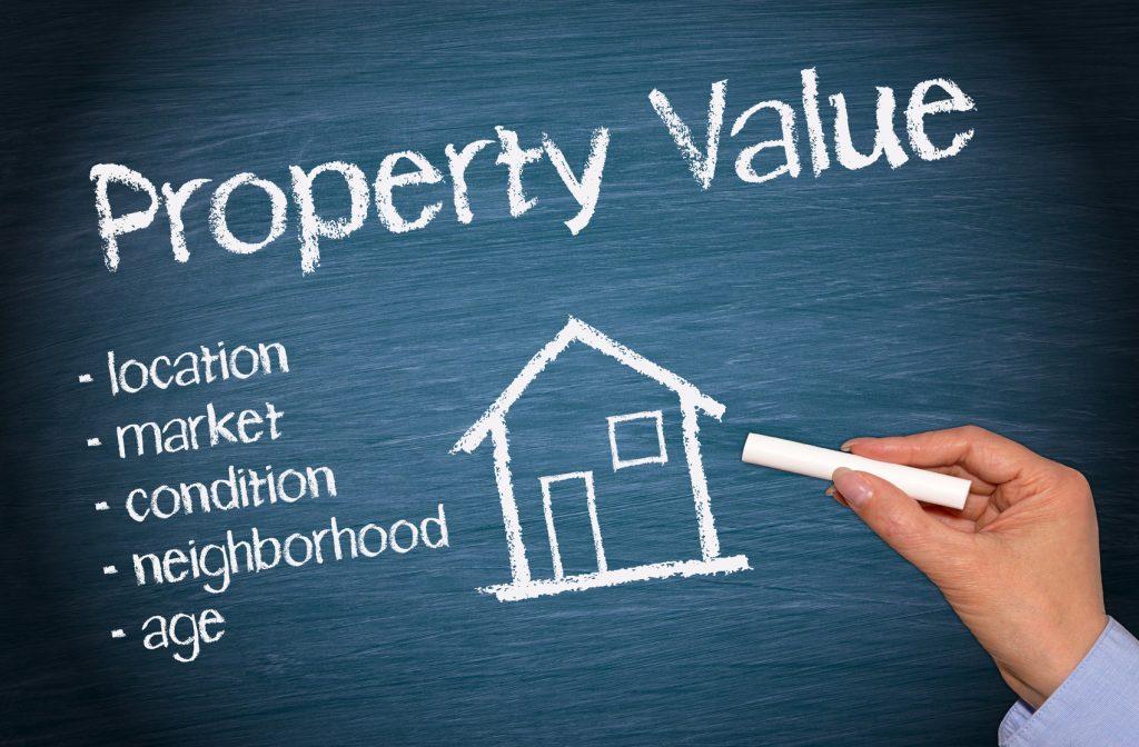 Guida agli investimenti immobiliari: cosa sono, come investire e conviene oggi?