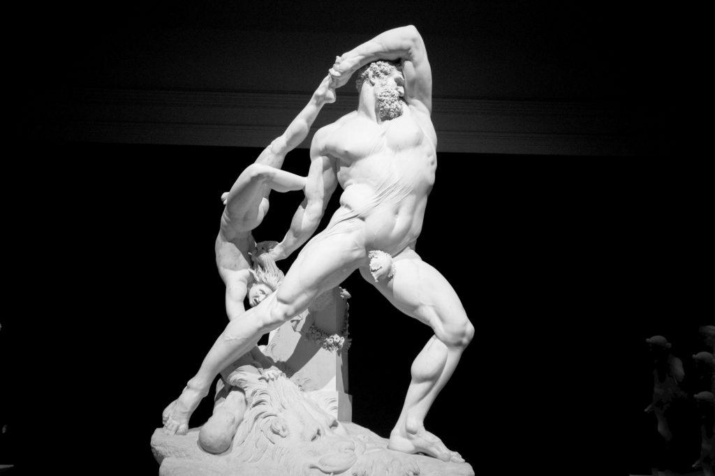 Investire in arte: cosa significa, come si fa e rischi