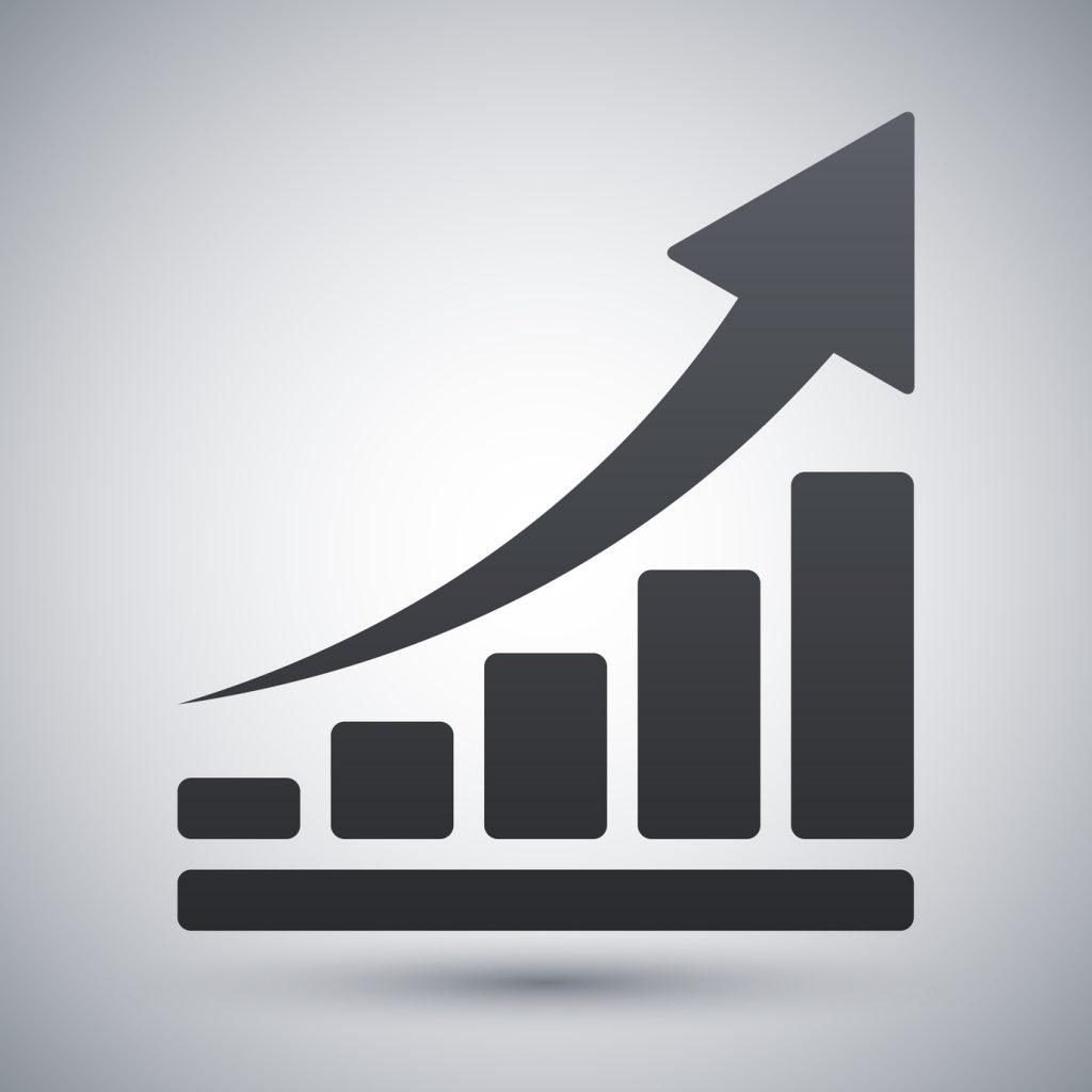 Hedge Fund: cosa sono, caratteristiche e strategie d'investimento