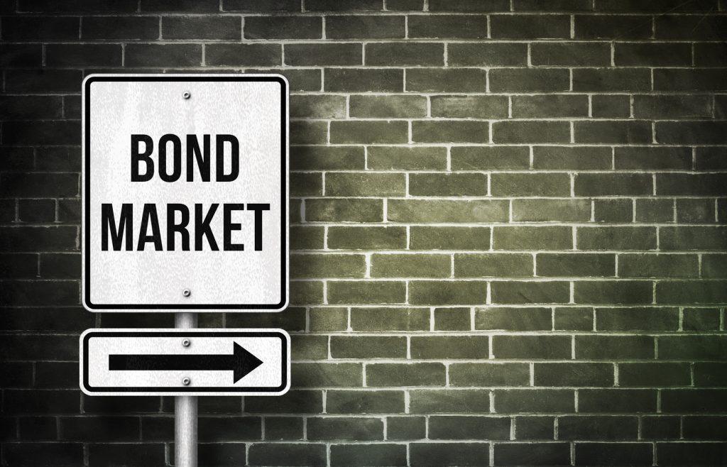 Investire in obbligazioni 2019: cosa sono, costruzione del portafoglio e rischi