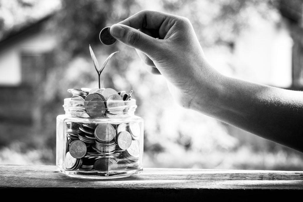 Educazione finanziaria italiana: scopriamo cos'è e cosa ci aspetta