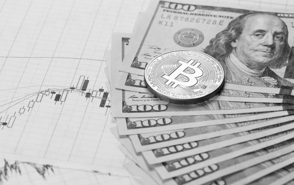 Conviene investire in Bitcoin oggi?