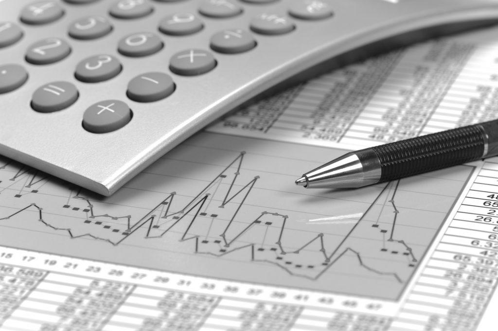 come Investire con la volatilità