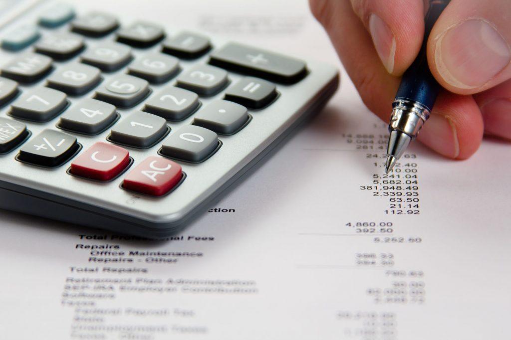 strumenti-finanziari-etc-etf-etn