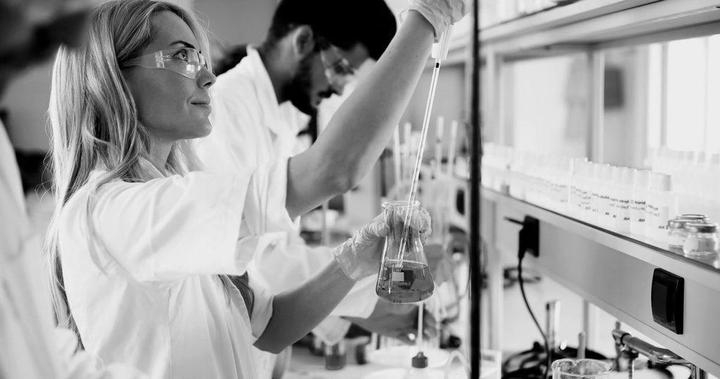 investire in biotech e biotecnologie